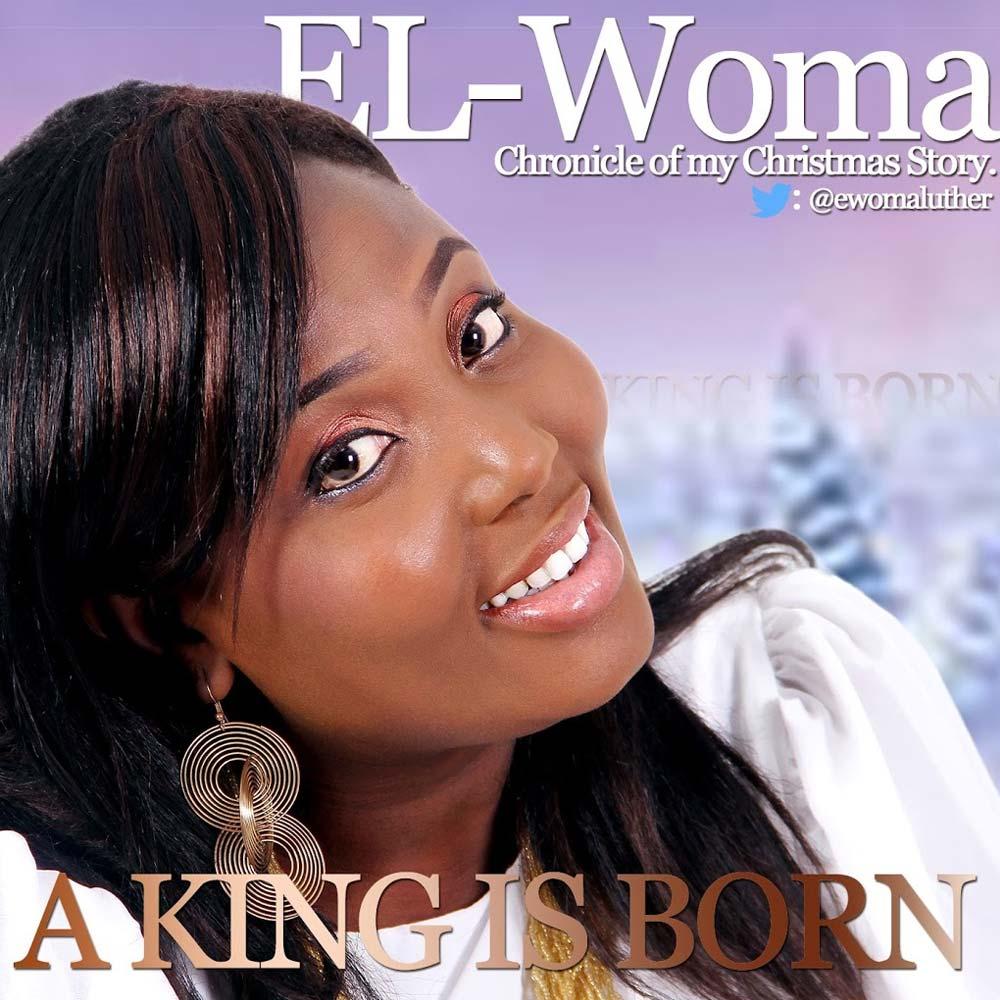 Elwoma
