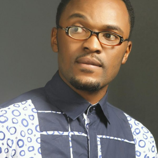 Idi Ebube – Kelvin Ossai