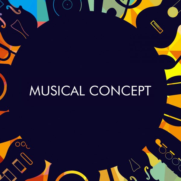Musical Concept