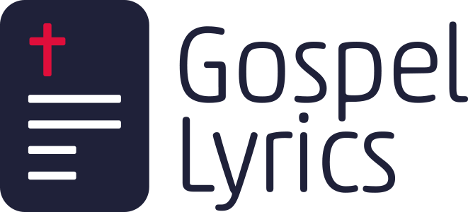 Nigerian Gospel Lyrics