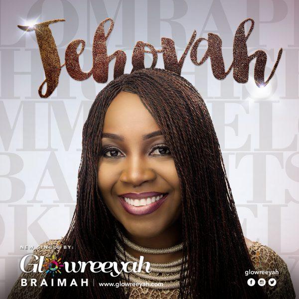 Miracle Worker – Glowreeyah Braimah ft. Nathaniel Bassey