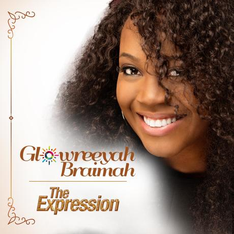 Izoputam (You Saved Me) – Glowreeyah Braimah ft. Cobhams Asuquo