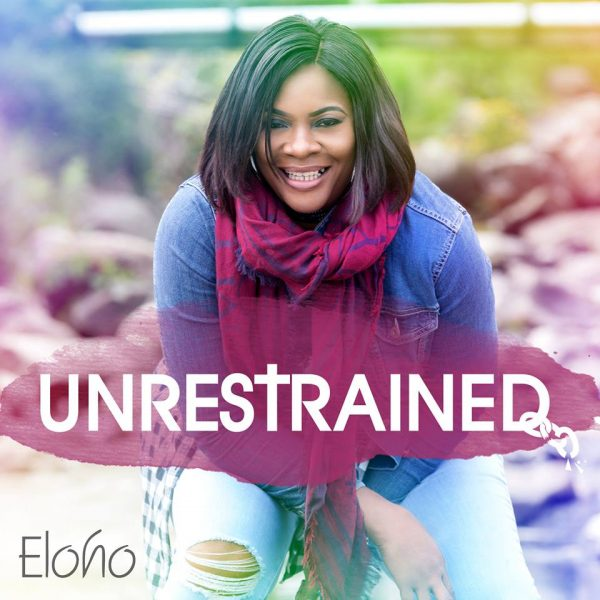 Jesus We Love You – Eloho Efemuai