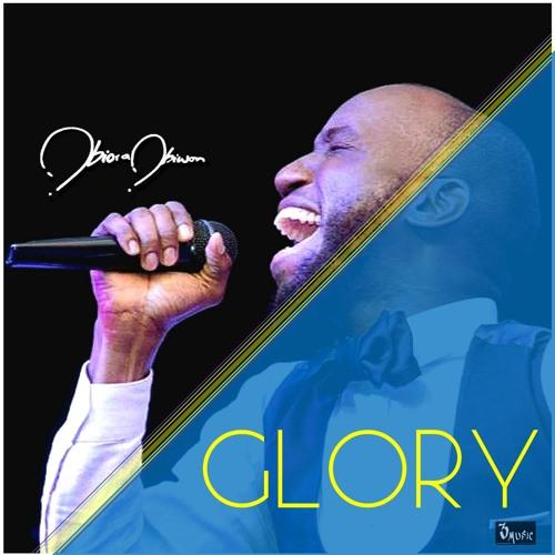 Glory – Obiora Obiwon