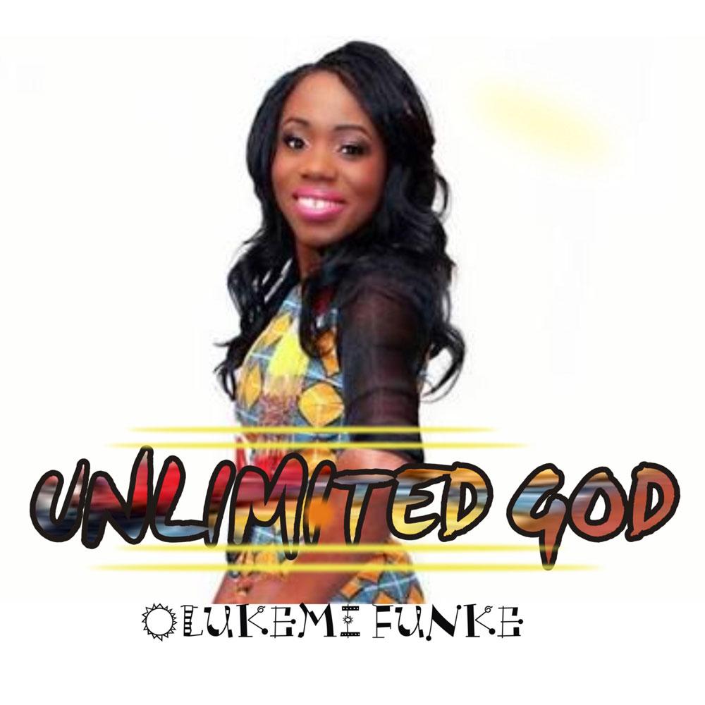 Download & Lyrics] Ocean Divider - Olukemi Funke | Simply African