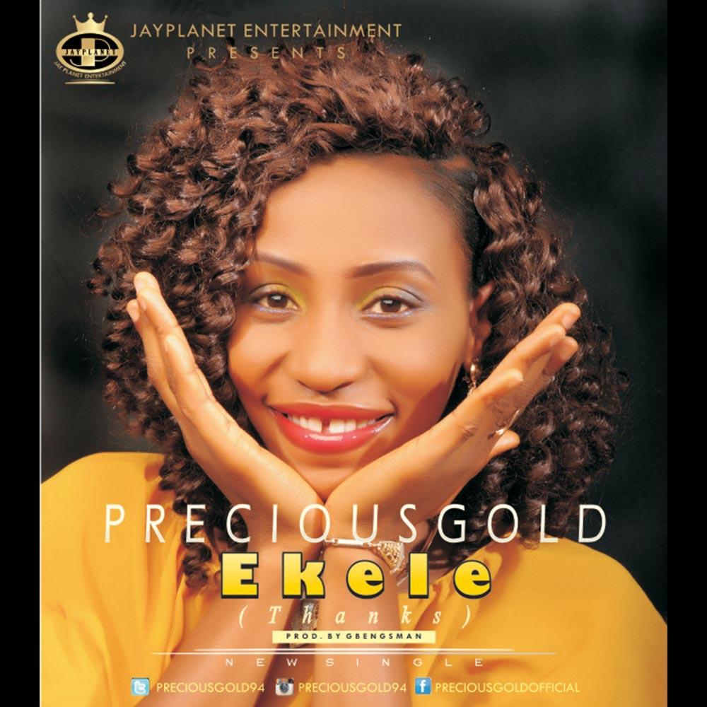 As Sure As Gold is Precious (Revival) SNS1/3 | Church Music