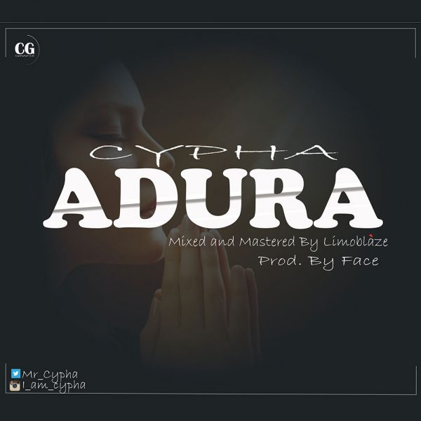 Adura – Cypha