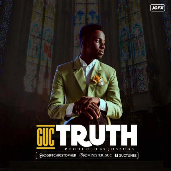 Truth – GUC
