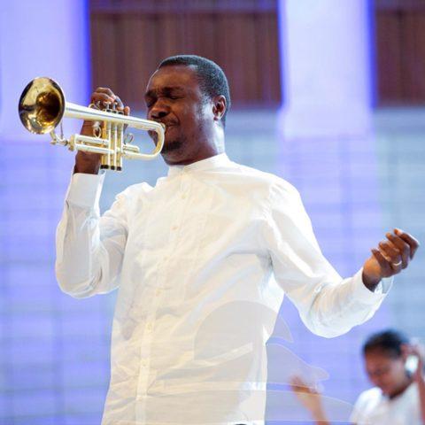 nathaniel basseys bio songs lyrics nigerian gospel lyrics