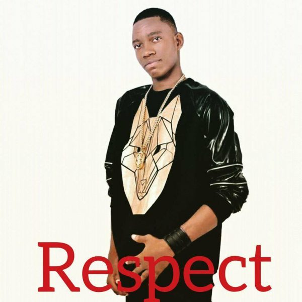 Respect – Mr Champion ft Petex