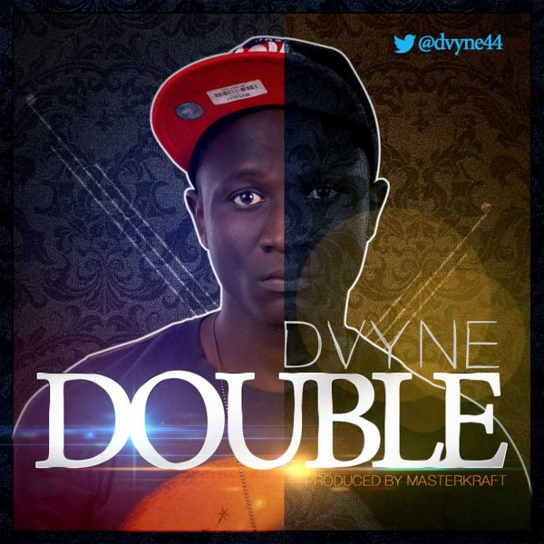 Double – Dvyne