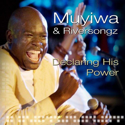 Alleluia Eh!- Muyiwa & Riversongz