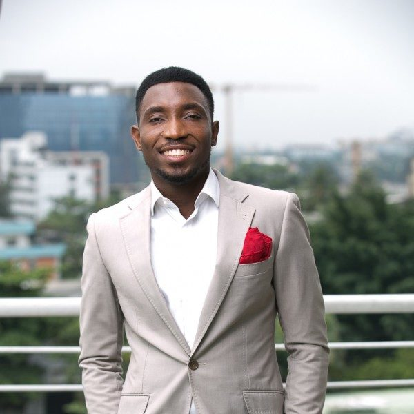 Iyawo Mi – Timi Dakolo