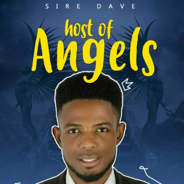 Host of Angels – Sire Dave