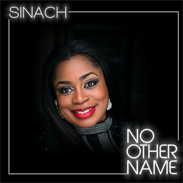 No Other Name – Sinach