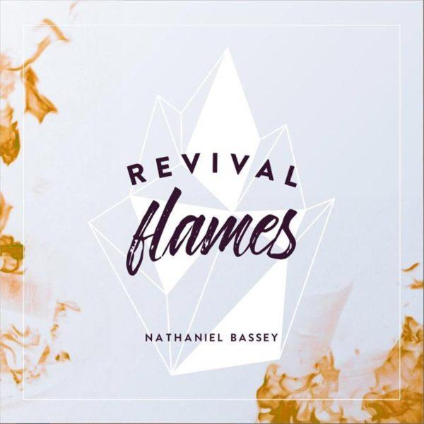 Abba Father – Nathaniel Bassey