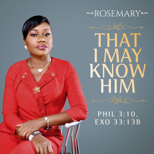 Mo Wa Dupe – Rosemary