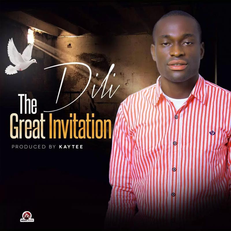 Download lyrics the great invitation dili simply african the great invitation stopboris Images