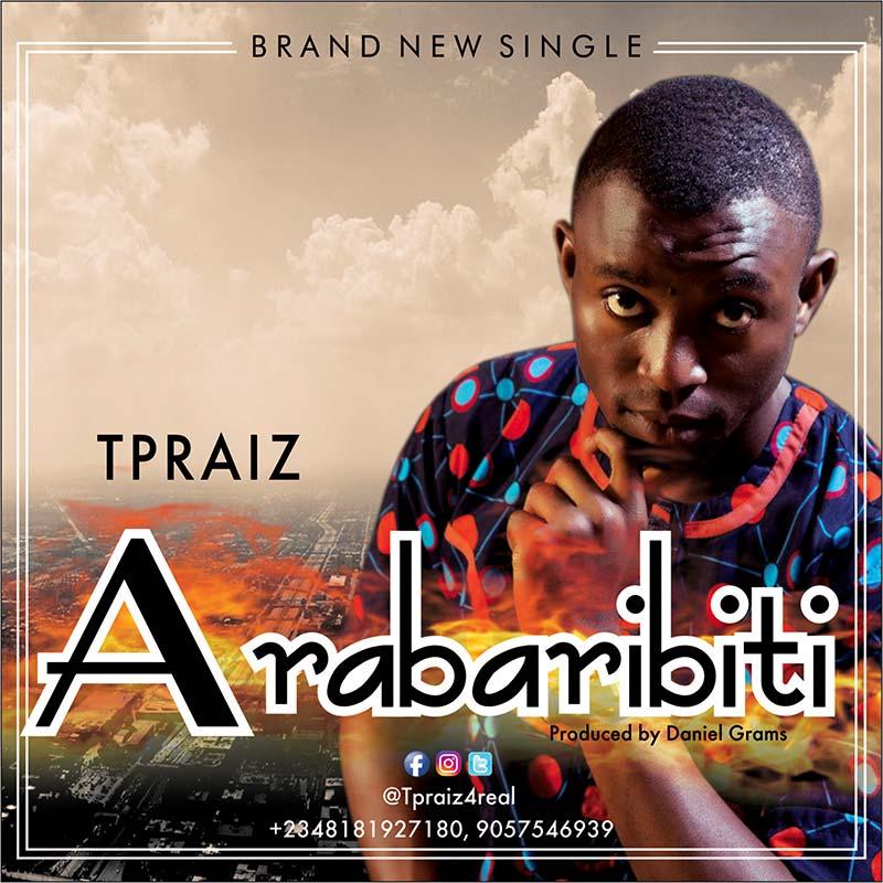 [Download & Lyrics] Agbanilagbatan - Laura Abios | Simply ...