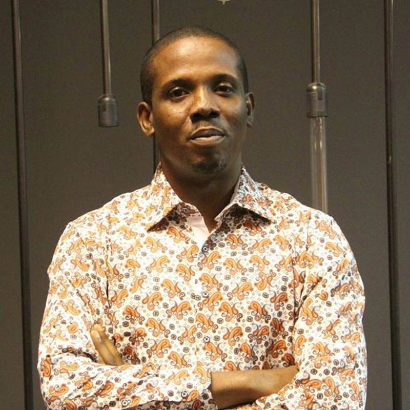 Gbade Adetisola