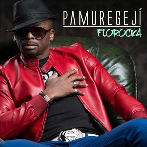 Pamuregeji – Florocka ft. Sunkey