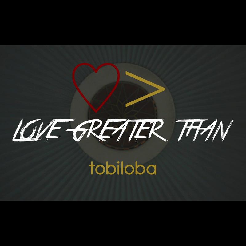 You Are Good - Tobiloba | Gospellyricsng