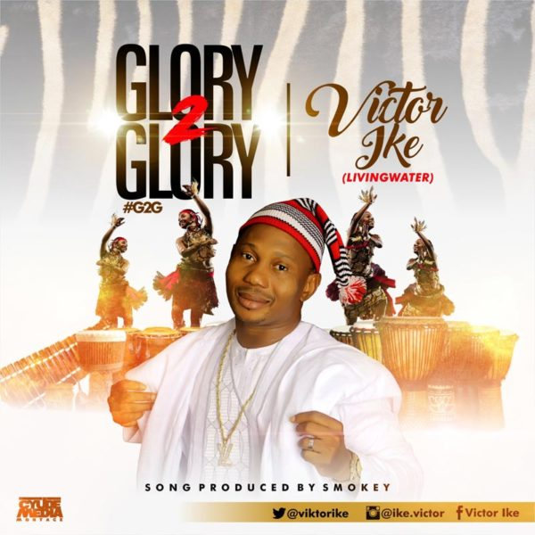 Glory 2 Glory – Victor Ike