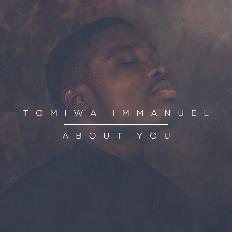 Tomiwa Immanuel