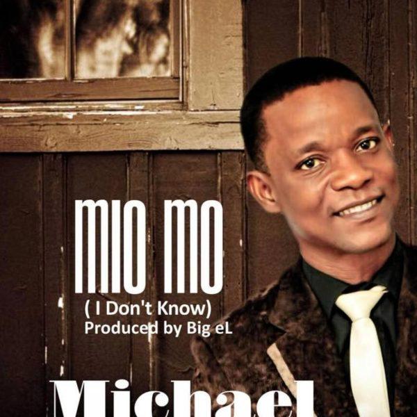 Mio Mo – Michael Whyte