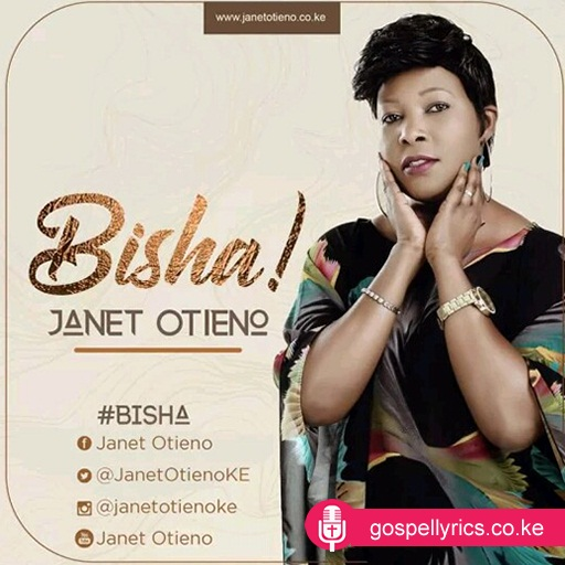 More Of You – Janet Otieno ft. Mirelle Basirwa