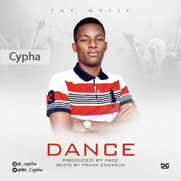 Dance – Cypha