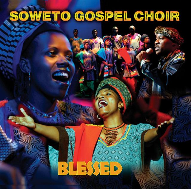 Download Lyrics Arms Of An Angel Soweto Gospel Choir Simply