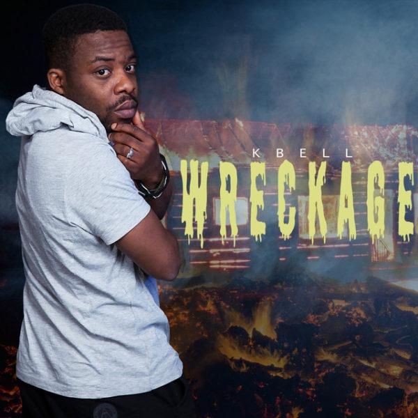 Wreckage – KBell