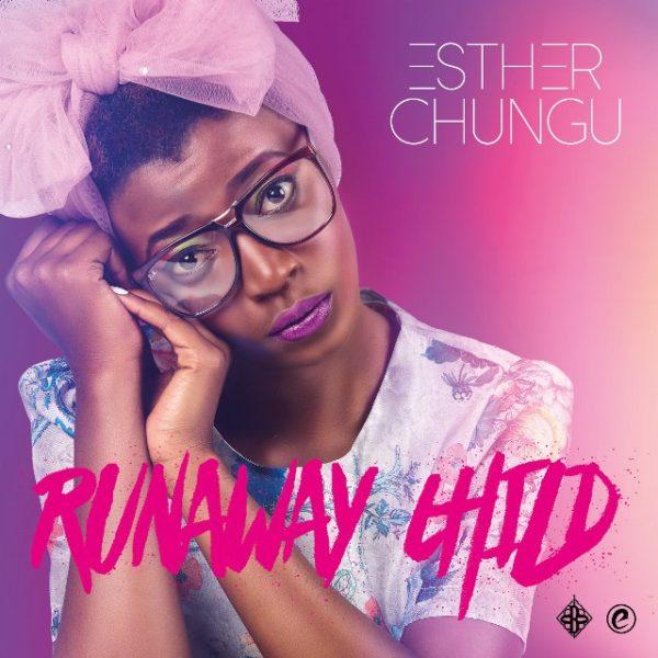 Run Away Child – Esther Chungu