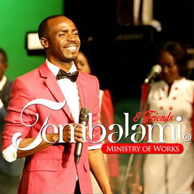 Bayete – Tembalami ft Zowie Mutangadura & Primrose Njewa