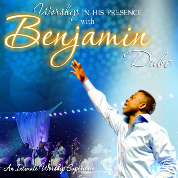 Lamb of God – Benjamin Dube Ft. Neyi Zimu