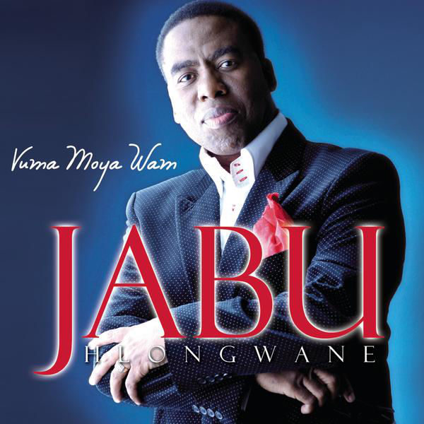 Keep Me True – Jabu Hlongwane