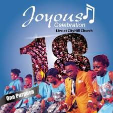I'm Surrounded – Joyous Celebration ft Jabu Hlongwane