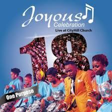 Work of the Blood – Joyous Celebration ft. Ncebakazi Nkansu
