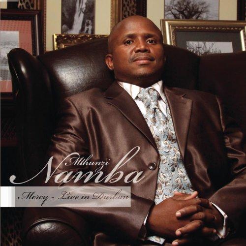 Loduma Izulu (Thunder and Lightning) – Mthunzi Namba ft. Joyous Celebration 13