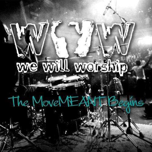 Download & Lyrics] Like Oil - We Will Worship (WWW) | Simply