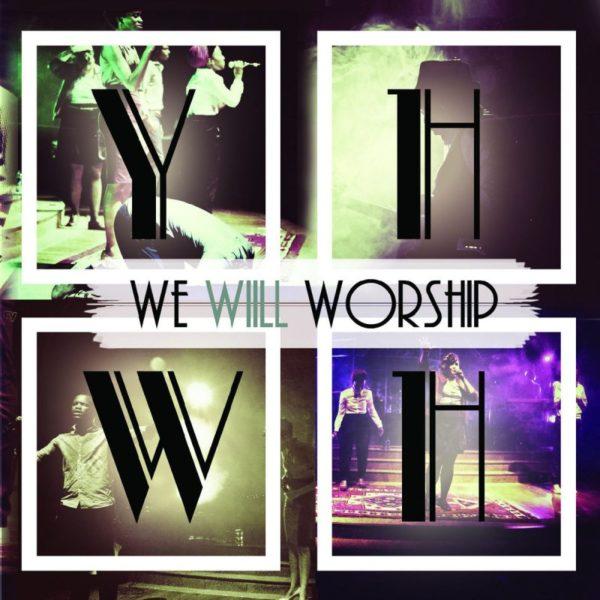 This I Know (Ungizungezile) – We Will Worship ft. Khaya Mthethwa
