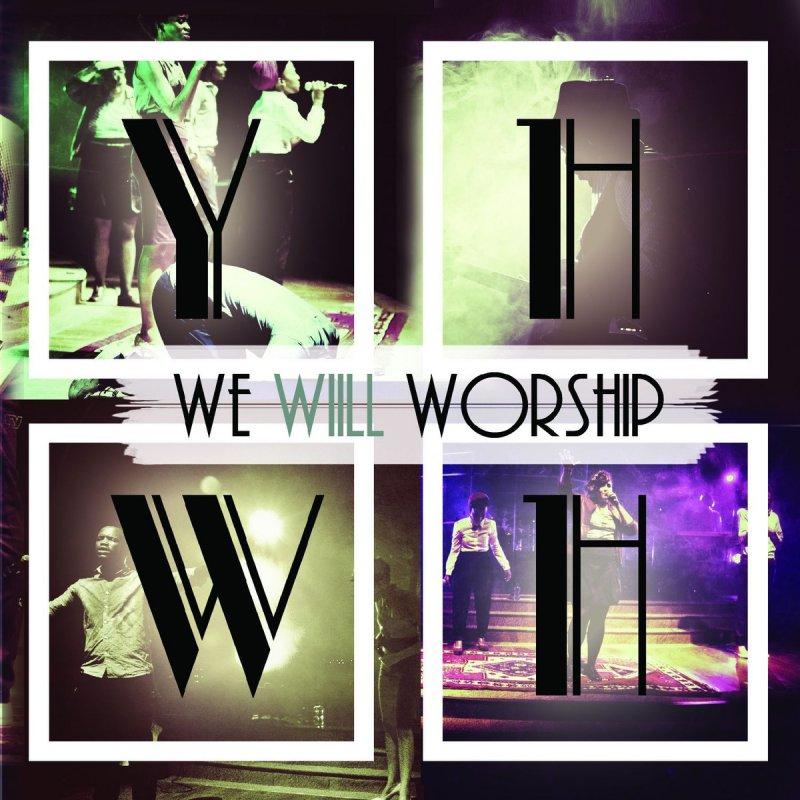 Download & Lyrics] YHWH (Yahweh) - We Will Worship | Simply African