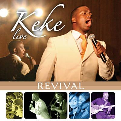 Sefapanong Ke Boha (On the Cross) – Keke Phoofolo