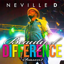 Our God Is Awesome – Neville D ft. Loyiso Bala , Ntokozo Mbambo