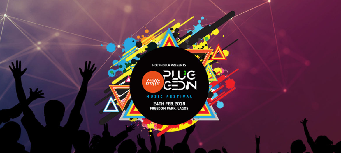 Lyric freedom lyrics gospel : BLOG] Holyholla Pluggedin Music Festival | Gospellyricsng
