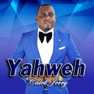You are worthy – Caleb Jerry