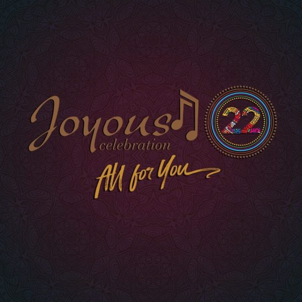 Bazovuma (They Will Admit) – Joyous Celebration Choir ft. Andile Thabethe