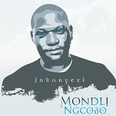 Inkanyezi (Star) – Mondli Ngcobo