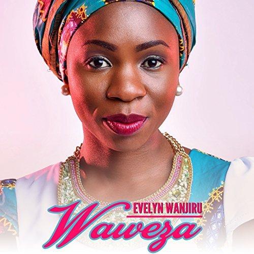 Jehovah Elohim (Lord Almighty) – Evelyn Wanjiru